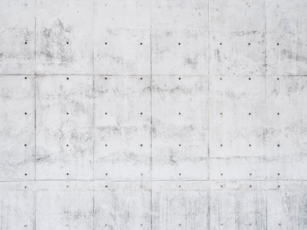 Cement Wall Texture Wall Mural Sample