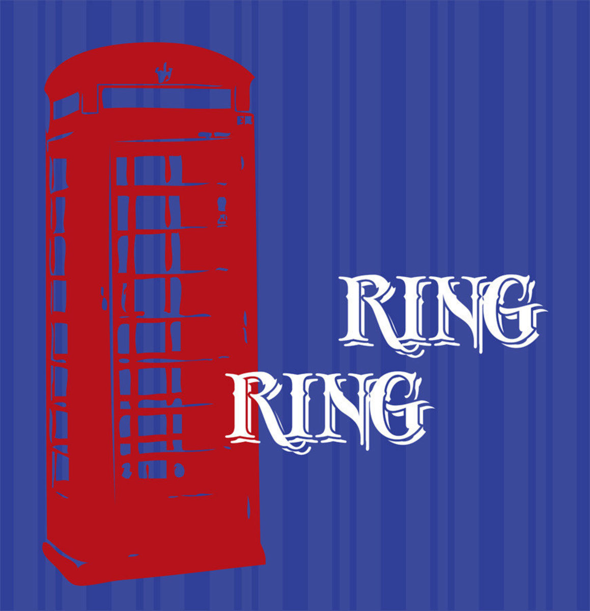 Image for Ring Ring