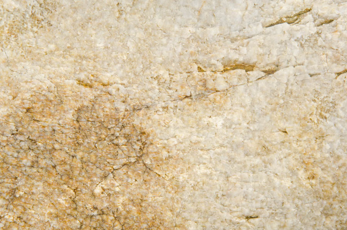 Texture of Marble Stone  Wallpaper Mural Sample